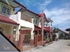 Picture House to buy with 105 m² and 2 bedrooms in...