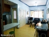 Picture Eastwood City, 1BR Furnished, near malls