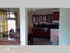 Picture House to buy with 86 m² and 2 bedrooms in Davao...
