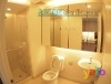 Picture Spacious Studio for Rent in The Grove Rockwell...