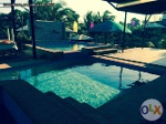 Picture Affordable private pool for rent in Metro Tagaytay