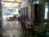 Picture House for rent with 450 m² and 3 bedrooms in...