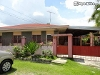Picture House in Ecoland Subd Phase4, Davao City
