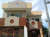Picture House for rent with 180 m² and 3 bedrooms in...