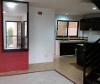 Picture 3 bedroom Townhouse For Rent in Guadalupe for...