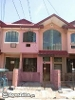Picture Townhouse in Paranaque