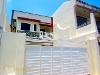 Picture House to buy with 160 m² and 5 bedrooms in...