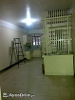 Picture 2br Apartment - Diliman QC