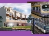 Picture Townhouse in area cubao quezon city for sale