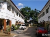 Picture Fully Furnished Townhouse Apartment in Pasig City