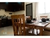 Picture Apartment for rent with 150 m² and 4 bedrooms...