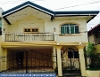 Picture Fully Furnished House and Lot in Banawa, Cebu...