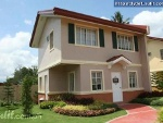 Picture Camella Homes Davao City Buhangin Houses For...