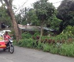 Picture Lot For Sale in Silay City for ₱ 2,300,000 with...