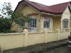 Picture House And Lot For Sale In Palo, Leyte