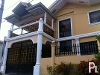 Picture House and Lot in Pardo, Cebu City