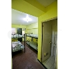 Picture Studio room in affordable rates 12 00- -