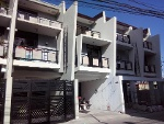 Picture Brandnew 3 Storey Townuse Forlocated Inside...