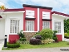 Picture AEON bungalow house and lot 60sqm RFO available