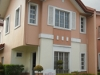 Picture House and Lot For Sale in Bignay (Valenzuela City)