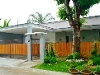 Picture Brand New House And Lot In Marikina City, Flood...