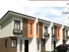 Picture Lowcost House in Lapu- City 5k per month at...