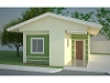 Picture 3 Bedroom House For As Low As P6,915 Monthly At...