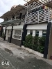 Picture House and lot for sale in quezon city