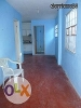 Picture For Rent 2 bedroom apartment with rooftop...