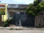 Picture Foreclosed House And Lot For Sale In Lapu City,...