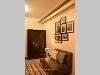 Picture Fully Furnished Condo for Rent - Ortigas Center...