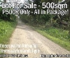 Picture Lot For Sale in Tagum City for ₱ 500,000 with...
