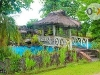 Picture 2 hectares FARM RESORT in Zambales