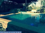 Picture Private resort in Metro tagaytay