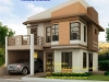 Picture House and Lot For Sale in Urdaneta