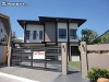 Picture 436 sqm House and lot in BF Paranaque
