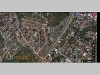 Picture 273sqm Lot, Pinesville Subd. Dolores, Taytay...