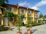 Picture Rent to own house and lot@camella lipa p300/day