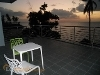 Picture House to buy with m² and 4 bedrooms in Cebu,...