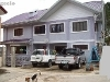 Picture 8 Bedrooms House for Sale in La trinidad,...