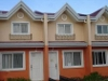 Picture Townhouse For Sale In Xevera, San Fernando,...