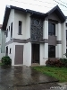 Picture 3 bedroom House and lot for sale Marilao