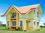 Picture 3 Bedroom House And Lot For Sale In Laguna