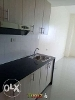 Picture Condo for rent studio type unfurnished near UST