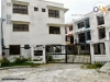 Picture Pluto Homes Batasan Hills, house and lot in...