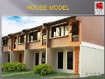 Picture Marseilles Deca Homes in Imus Cavite