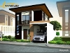 Picture House and Lot 4-Bedroom in Tayud Consolacion Cebu