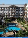 Picture 2BR Condo in Mayfield Park Residences, Felix...