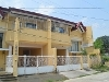 Picture Townhouses with 480Sqm Lot Area