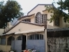Picture House And Lot Manduriao Iloilo City For Sale
